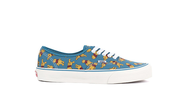 Og authentic lx (pooh) storm blue // sold out!