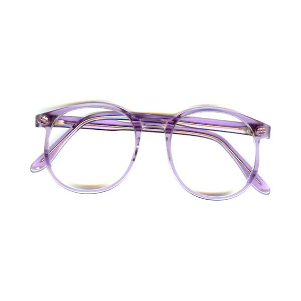 Plastic Eyeglass Frames From 1965-75 Eyeglasses Warehouse - Polyvore
