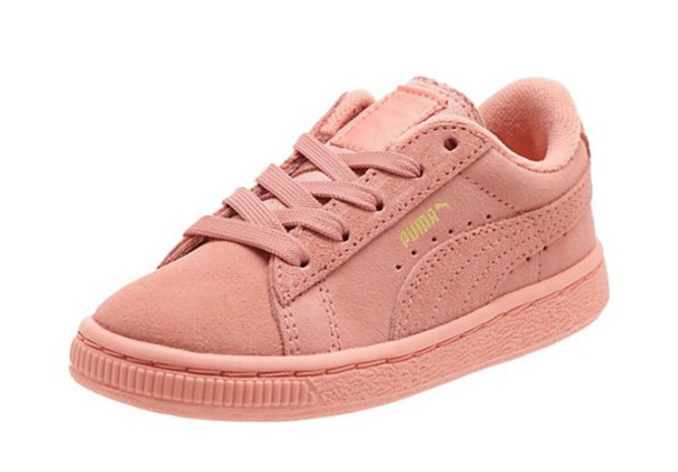 5543d369170 Shoes, $45 at ca.puma.com - Wheretoget