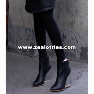 ZE908-S - US$89.90 : zealotries.com