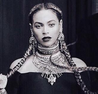 jewels jewelry necklace statement necklace statement beyonce beyonce fashion music video