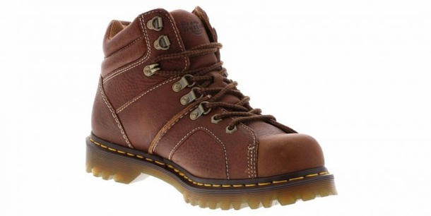 shoes drmartensboots drmartensfynn drmartensfynnboots mensdrmartensboots mensdrmartensfynn mensdrmartensfynnboots mensdrmartens