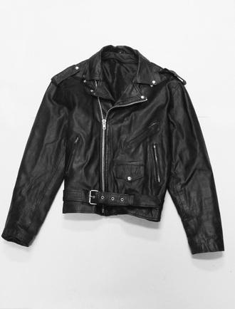 pocket moto biker belt