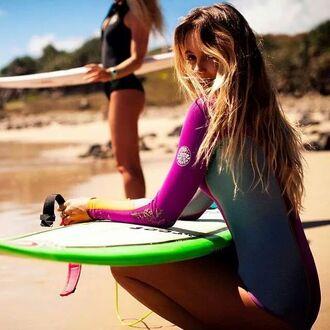 swimwear bodysuit wetsuit bikinis wetsuit wetsuits surf surf girl surfer girl surfer surfchick surfing surf shop