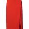 Pencil skirt | moda operandi