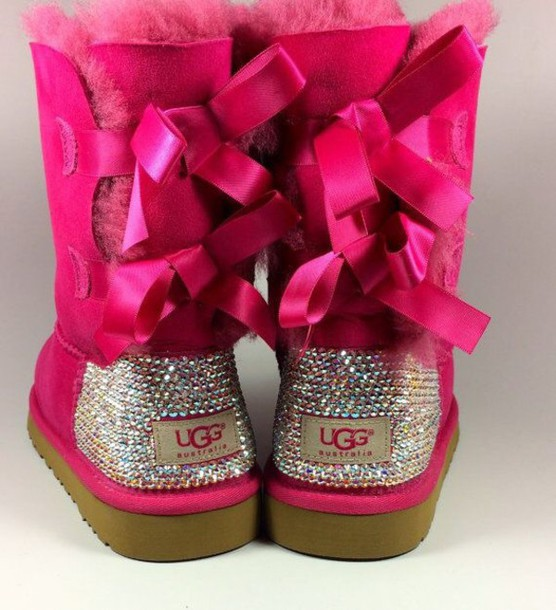 Popular Boots RibbonBuy Cheap Boots Ribbon lots from