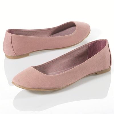 Ballet pumps, shoes & accessories