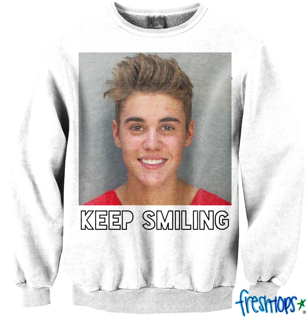 Justin Bieber Sweaters Tumblr - Viewing Gallery
