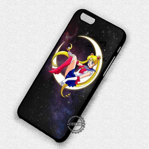 phone cover cartoon anime sailor moon iphone cover iphone case iphone iphone  4 case iphone 4s 4a6e03c75