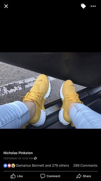 shoes nike nike shoes nike air presto nike womens shoes