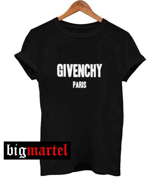givenchy paris womens t shirt men t shirt. Black Bedroom Furniture Sets. Home Design Ideas