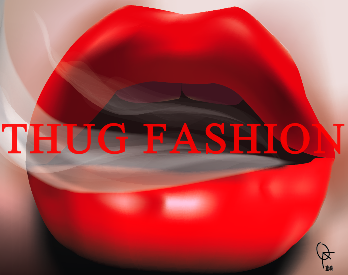 Home · Thug Fashion · Online Store Powered by Storenvy