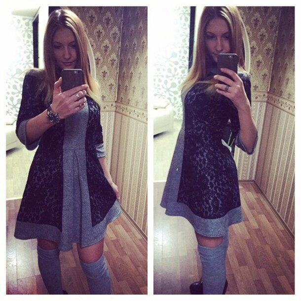 dress aliexpress