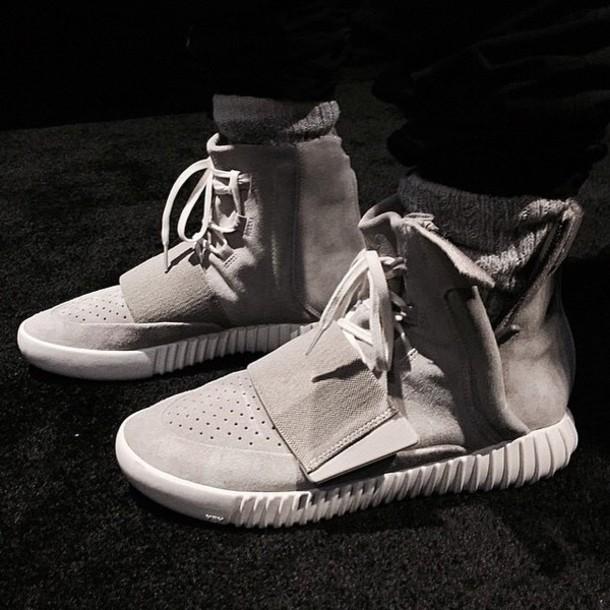 shoes yeezy 750 yeezy 750 boost sneakers yeezy yeezy boost adidas adidas  shoes adidas originals yeezy b269a29ee