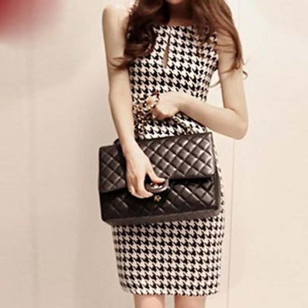 dress women lady 24chinabuy fashion spring