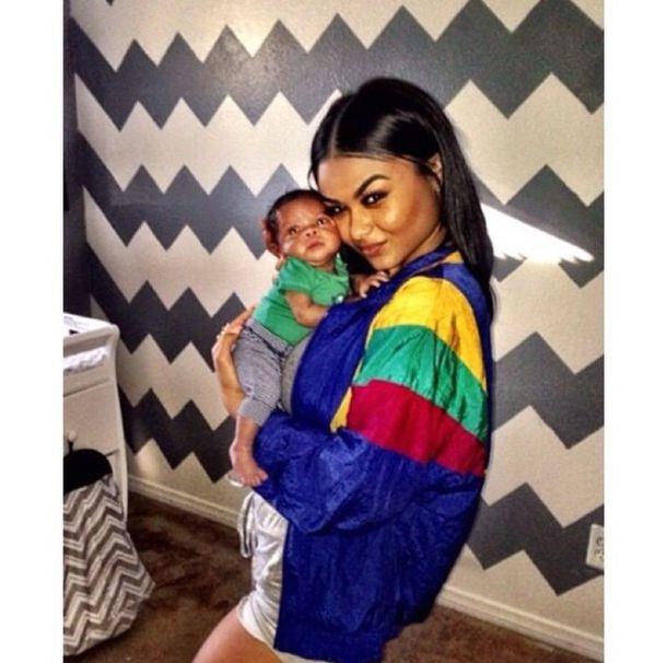 jacket india love india westbrooks