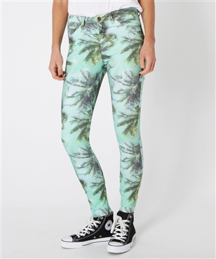 General pants online