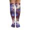 Nebula knee high