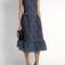 Heta embellished organza-cloqué dress   erdem   matchesfashion.com us