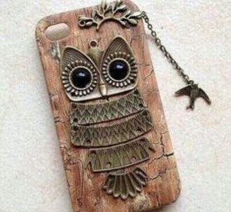 phone cover nathalieurena