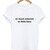 so much internet so little time t-shirt