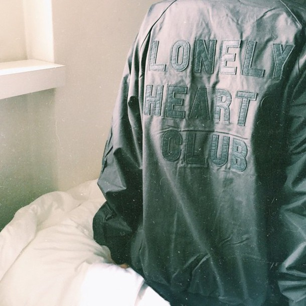 marina and the diamonds lonely hearts club jacket