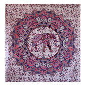 home accessory,elephant tapestry,animal printed tapestry,wall hanging,wall tapestry,tapestry,home decor,floral tapestry,bedspreads,beautiful,rad,decoration,bedding,interior decor