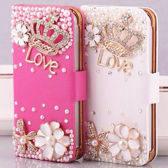 jewels iphone iphone 5, cover, case, skin, ipad iphone cover iphone case iphone cases iphone 5 case iphone 5 cover iphone 5 cases iphone 5 phone case iphone 5