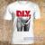 Rihanna DIY T-shirt - teenamycs