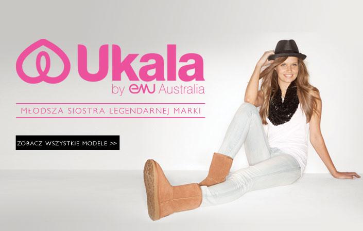Modne buty, stylowe obuwie damskie, sklep z butami, tanie buty letnie i zimowe - DeeZee.pl