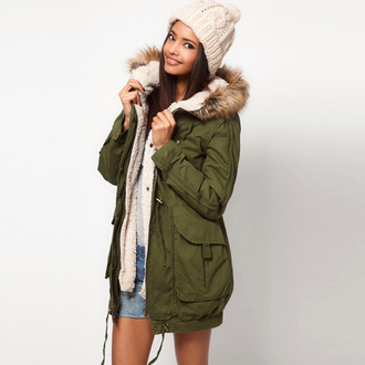 cool coat popular fashion beautiful girl new clothes top jumpsuit noble and elegant beauty preppy women warm woolen coat winter coat warm coat long coat clutch