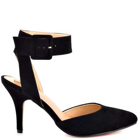 Black for 74.99 direct from heels.com
