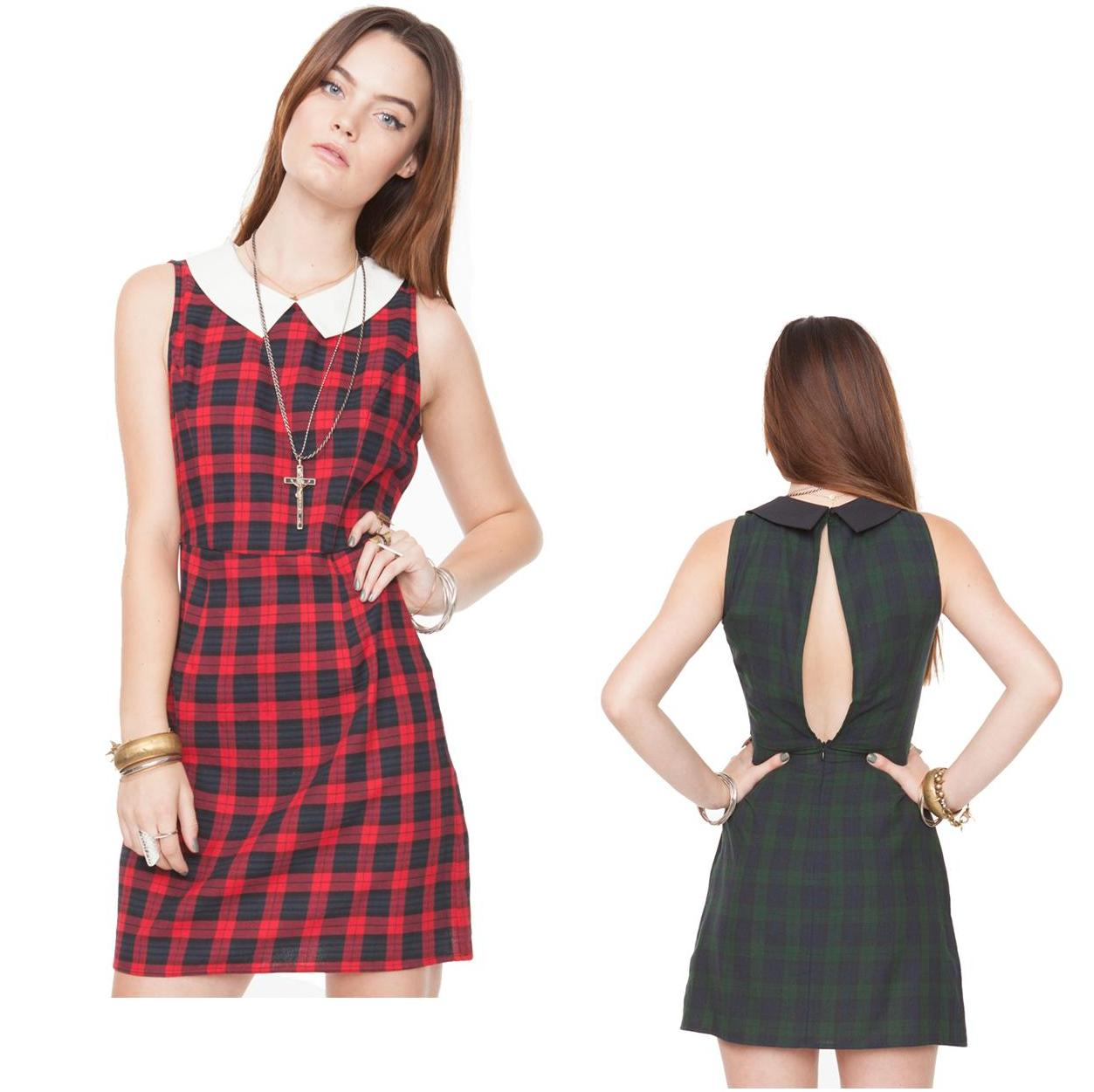 Teacher's pet dress · trendyish · online store powered by storenvy