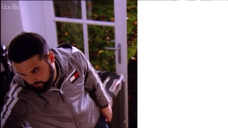 jacket tommy hilfiger towie grey
