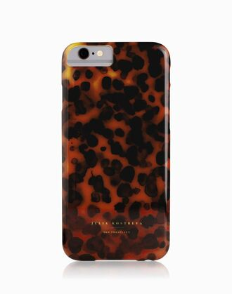 phone cover tortoise shell technology iphone iphone case