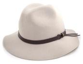 hat,fedora,wool hat,felt hat,winter hat
