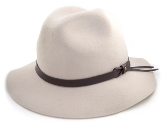 hat fedora wool hat felt hat winter hat
