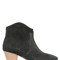 Etoile 50mm dicker suede ankle boots
