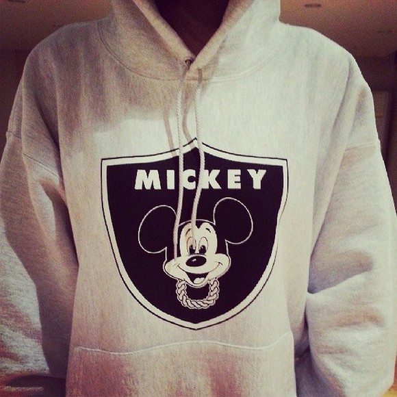 logo sweater sweatshirt oversized sweater mickey grey grey mickey hoodie mickey mouse winter sweater cute sweaters funny sweaters hoodie mickey mouse hoodies aztec hoodie hoodiesweater hoodie grey hoodie that's chic thats chic grey sweatshirt gray, grey, bows, sweater, black bows, bow sweater, cute, demi grey sweats mickey mouse sweater