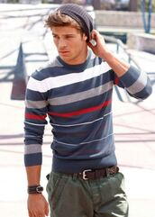 sweater,jumper,stripes,menswear,men's jumper,mens cardigan