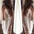 Jules Playsuit – Dream Closet Couture