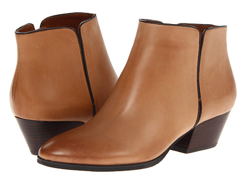 Franco Sarto Quasar Desert Camel Leather - Zappos.com Free Shipping BOTH Ways