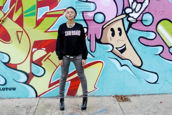 sweater t-shirt beyonce 578715 jewels pants high heels