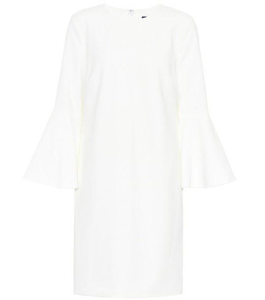 Polo Ralph Lauren dress white