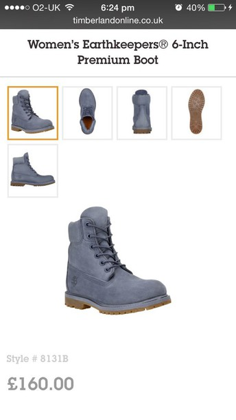 shoes timberland timberlands boots