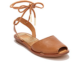 Dolce Vita -> Shoes -> Sandals | Dolce Vita Official Store