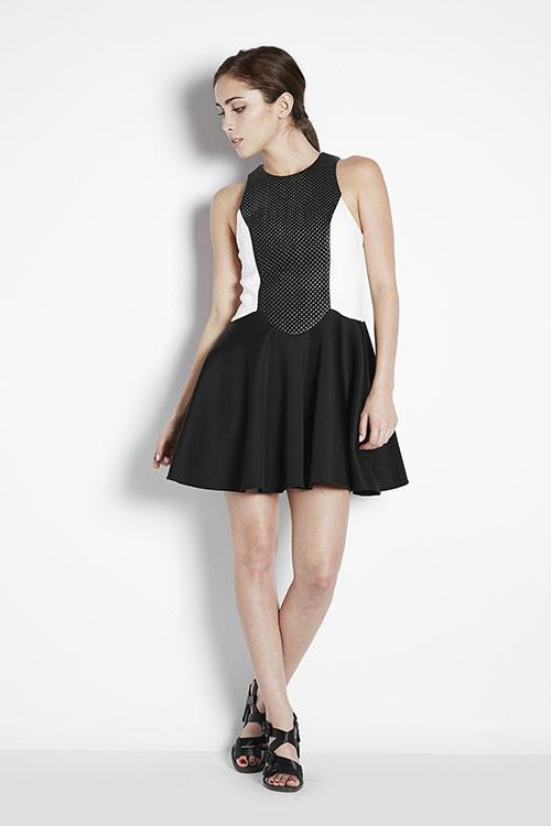 Adela Mei | The Better Dress | Cameo | Adela Mei