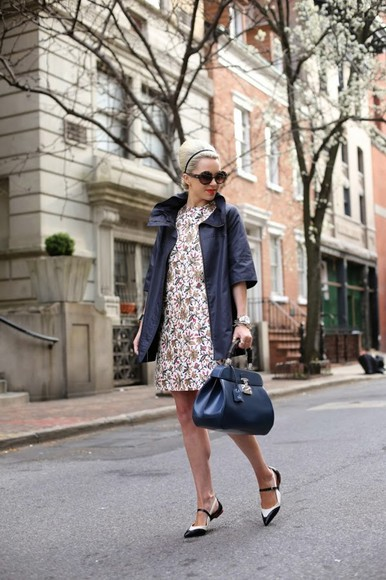 atlantic pacific jacket bag shoes sunglasses dress jewels coat