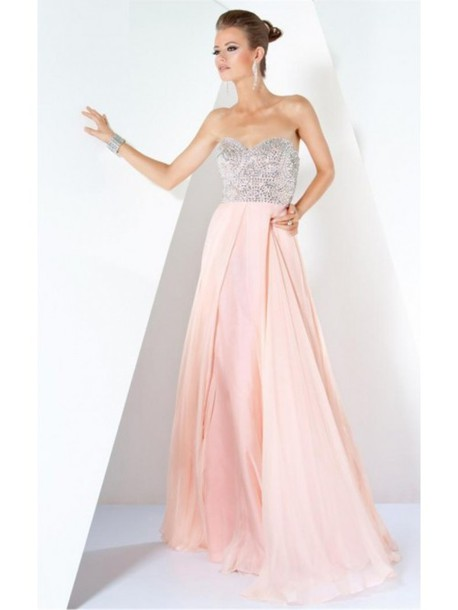 dress missydressau dress fashion graduation graduation dresses