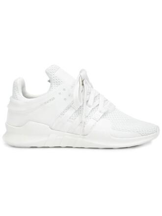 women spandex sneakers white shoes